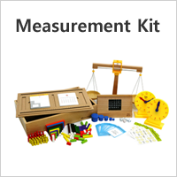 Measurement Kit